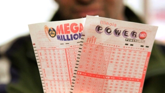 The Mega Millions Jackpot is the Highest It Has Ever Been