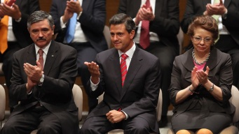Mexico's Elections Have Impact on SD