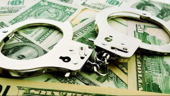 Woman Accused of Embezzling $68K From Tribe