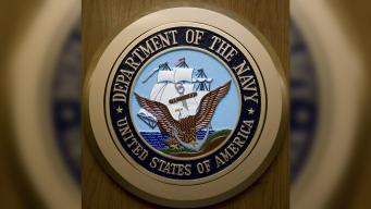 2 US Navy SEALs Charged in War Crime Probe: Navy Times