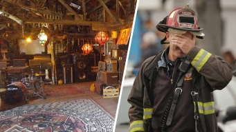 Oakland Warehouse Blaze: No Fire Alarms, City Inspections