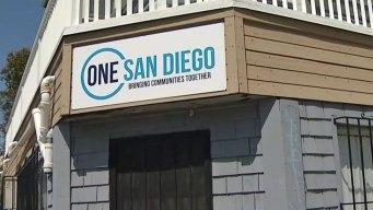 San Diego Explained: One San Diego