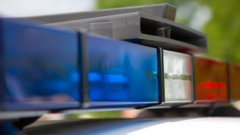 Man Found Dead in Borrego Springs Home, 1 Detained