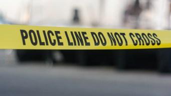 3 Missing in West Virginia Mine Found Alive
