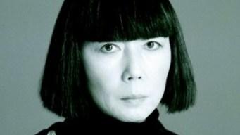 Met Gala, Exhibit to Honor Designer Rei Kawakubo