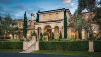 $4M Home Raffled Off for $150