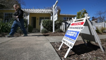 Local Home Prices Up 6.7 Percent