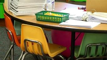 Governor Vetoes Bill to Adjust School Start Times in California