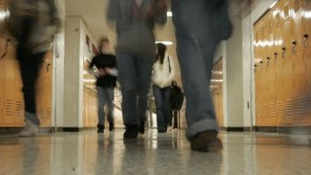 School District Approves $2.8B Bond Measure