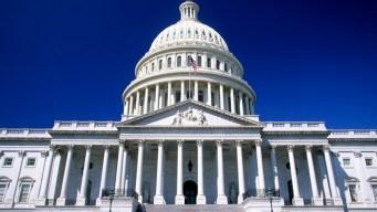 Deadline Looms: Live Blogging the Debt Crisis