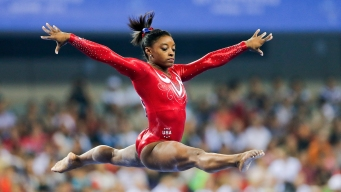 Road to Rio: Join in Olympic Fever 100 Days Out