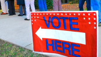 Escondido to Consider Requiring ID to Vote