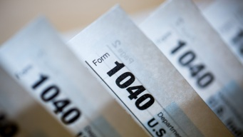 Former IRS Agent Faces 41 Years in Prison for Tax Fraud
