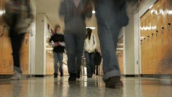 SD Fact Check: Graduation Rates