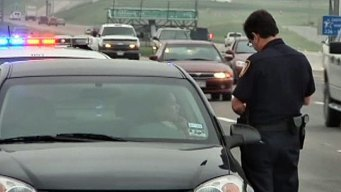 California Amnesty on Traffic Debt for Poor Ending Soon