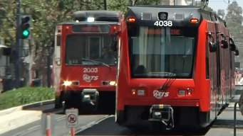Want a Free Ride? Today is the Day in San Diego County