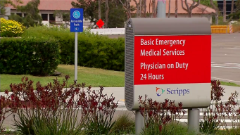 Scripps Health May Issue Layoffs: Report