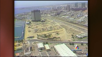 About San Diego: Guess the Year