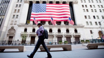Years After Lehman, Final Rules Set on Strengthening Banks