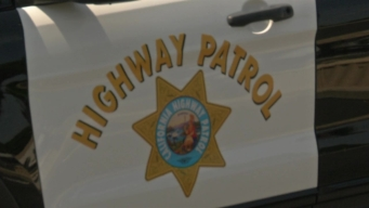 Driver Killed in Crash on SR-94 at SR-125 Going More Than 100 MPH