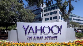Yahoo to Pay $50M, Other Costs for Massive Security Breach