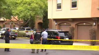 Man Shot at Family Gathering in Carlsbad Last Weekend Dies