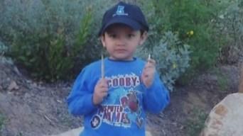 Boy Found Dead in Closet Was Hidden for Years: Report