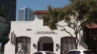 Chinese Museum Being Questioned On Authenticity of Artifacts