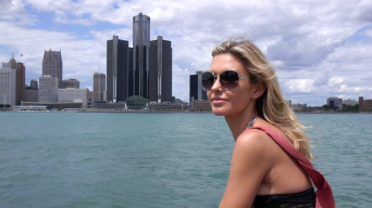 Full Episode: Destination Detroit