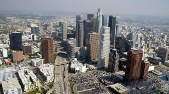 California Governor Signs Law Capping Rent Increases Statewide