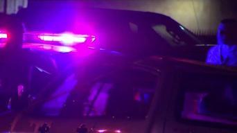 Homicide Investigation Underway in Lemon Grove
