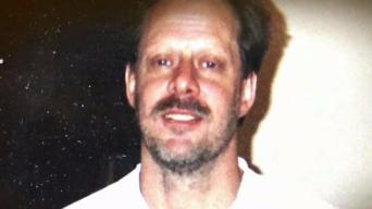 Investigators Analyze Las Vegas Shooter's Behavior