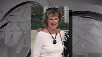 Woman Missing in Lakeside Found Alive