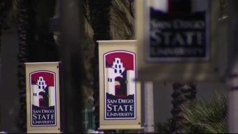 Meningitis Vaccine 'Do-Over' Suggested for Some SDSU Students