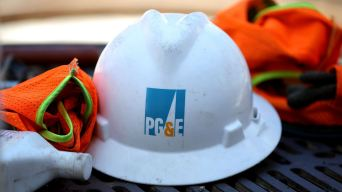 Facing Massive Liability, PG&E Seeks Bankruptcy Protection