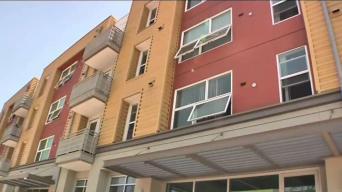 Gov. to Sign Bills Aiming to Fix California Housing Crunch