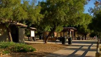 Santee Parks May Become Smoke Free