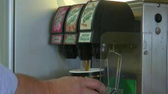 State Considering Bills to Discourage Soft Drink Consumption