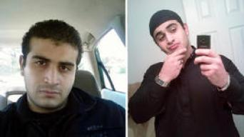 Orlando Shooter's Wife May Have East Bay Ties