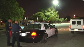 Man Playing 'Pokemon Go' Stabbed in Anaheim Park