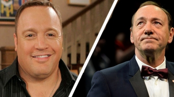 Petition: Put Kevin James on 'House of Cards'