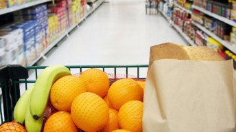 Grocer Haggen Plans More Local Store Openings