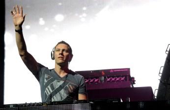 DJ IDeaL's May EDM Forecast