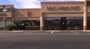 Police: Suspicious Fires at Local Restaurant Under Investigation
