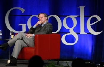 Google To Be Subpoenaed by FTC?