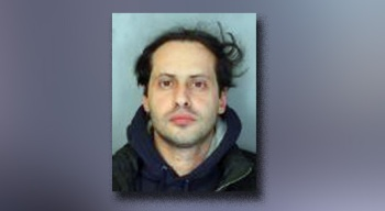 Long Island Man Charged With DWI Live Streamed Drive