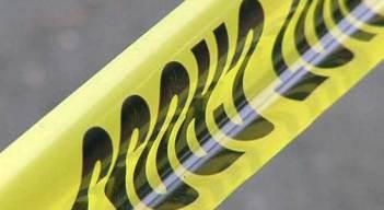 1 Stabbed at Vista Transit Center