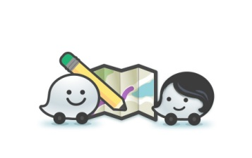 Google to Buy Waze for $1.3B