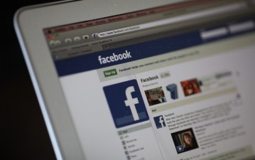 Facebook IPO Is $5 Billion: Report