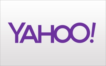 Yahoo Is Getting a New Logo